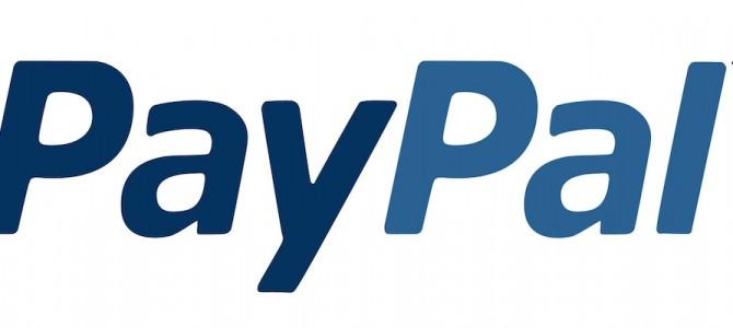 online casino mit paypal zahlen